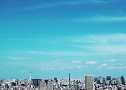 日本に進出したAmazonのイメージ